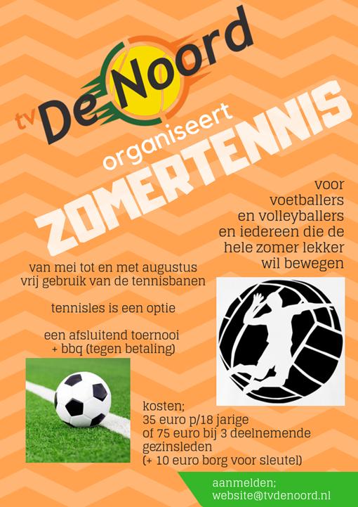 flyer tennis oranje (1).png